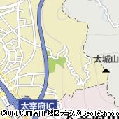 福岡県大野城市乙金618-12