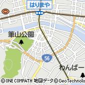 株式会社丸井