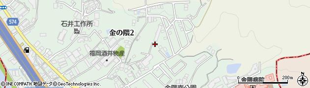 柚の木福祉会ケアホームおりひめ周辺の地図