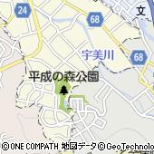 日本赤十字社福岡県支部 やすらぎの郷 ケアプランセンター