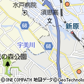 九州ワーク株式会社 クロスワーカー宇美店