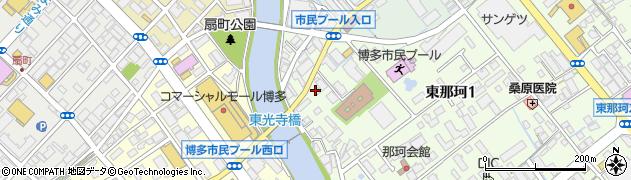 株式会社ウイング自動車部門周辺の地図