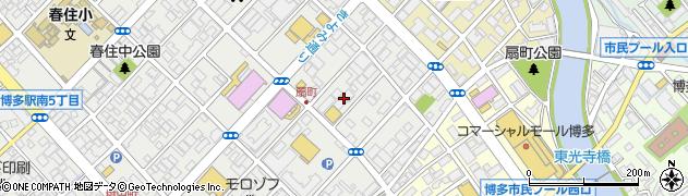 有限会社無津呂商店周辺の地図