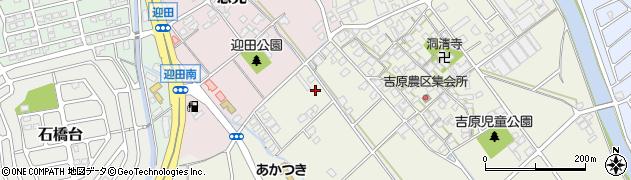 株式会社グランド・ゼロ周辺の地図