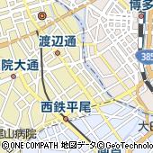 株式会社福岡放送