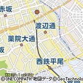 興和日東株式会社