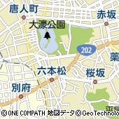 NHK福岡放送局お客様窓口総合案内