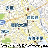 キューアンドエー株式会社九州支店パソコンサービスステーション