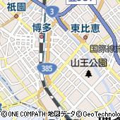 株式会社インフォコム西日本 福岡事業所