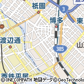 リスクモンスター株式会社 九州営業所