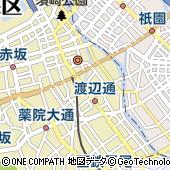 王子ネピア株式会社 福岡支店