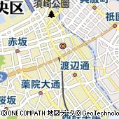 ソフマップ天神1号館