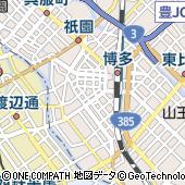 イーシンク株式会社 福岡ソリューションセンター