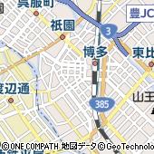 九州ビジュアルアーツ