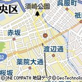 ミキハウス福岡三越店