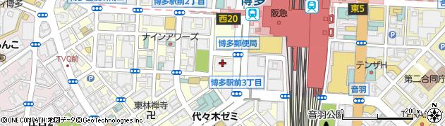 森林総合研究所森林農地整備センター九州整備局(独立行政法人)周辺の地図