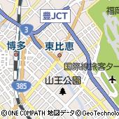 富士通エフ・オー・エム株式会社