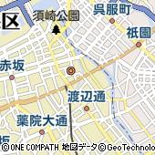 タイムズ24株式会社九州支店