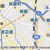 株式会社ヤマハサウンドシステム福岡営業所