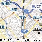 ティヨール 博多阪急店