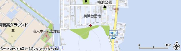 市 天気 予報 西区 福岡 福岡県福岡市早良区西の天気 マピオン天気予報