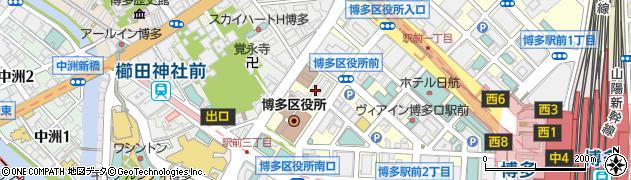 福岡 市 天気