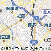 ネイルアンドアイラッシュ ルクソー ホテル日航福岡店(Nail&Eyelash LUXUEUX.)