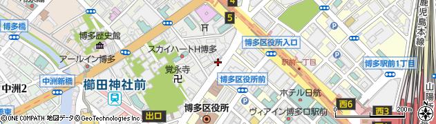 博多 一双 祇園