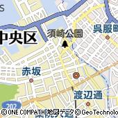 ジーストア福岡