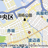 スマートウェーブ・テレコミュニケーションズ株式会社