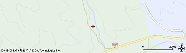 大分県国東市国東町成仏322周辺の地図