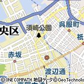 日本建築学会(一般社団法人) 九州支部