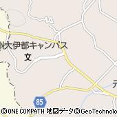 九州大学伊都診療所