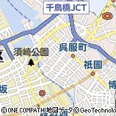 裕生堂薬局 昭和通り店