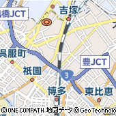 JR九州バス株式会社本社