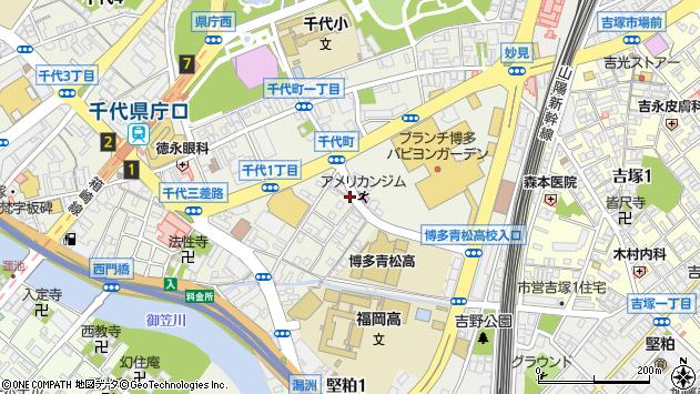 区 番号 県 福岡 福岡 郵便 博多 市