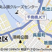 福岡サンパレスホテル&ホール レストラン&カフェ ラグーン