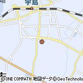 福岡県豊前市