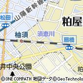 西日本データ通信株式会社