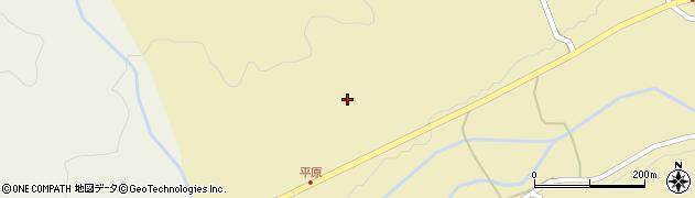 大分県国東市国東町来浦915周辺の地図