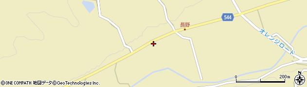 大分県国東市国東町来浦1267周辺の地図