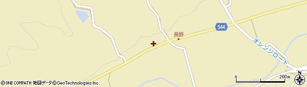 大分県国東市国東町来浦1263周辺の地図