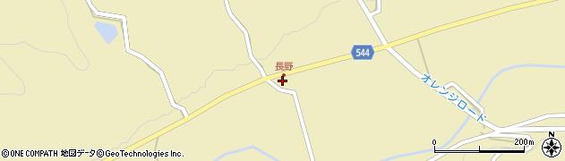 大分県国東市国東町来浦1401周辺の地図