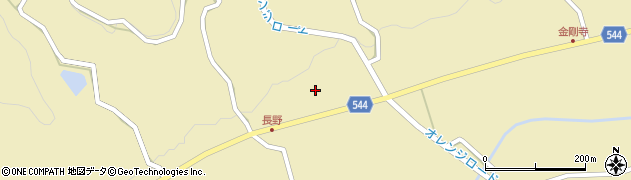 大分県国東市国東町来浦1593周辺の地図