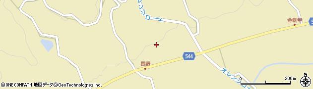 大分県国東市国東町来浦1577周辺の地図