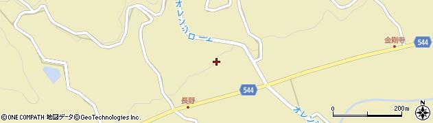 大分県国東市国東町来浦1569周辺の地図