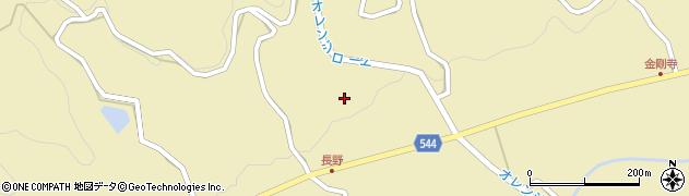 大分県国東市国東町来浦1574周辺の地図