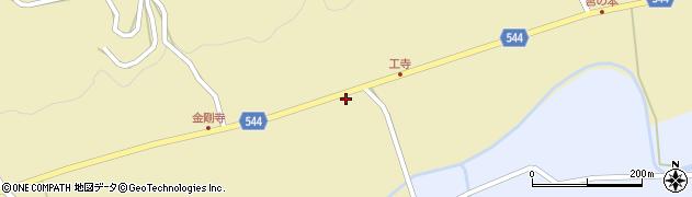 大分県国東市国東町来浦2319周辺の地図