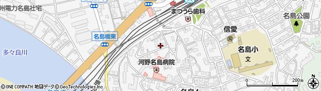 有限会社下枝組周辺の地図
