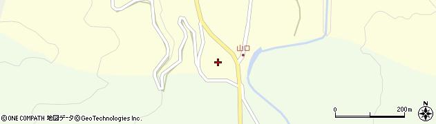 大分県国東市国見町野田1171周辺の地図